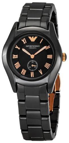 Emporio Armani AR1412 - Reloj de pulsera mujer