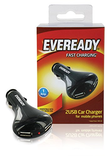 eveready-ez-lchevc2uad2-cargador