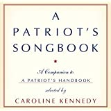 Patriot Songbook ~ The Byrds
