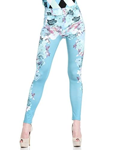 Annarita N Leggings [Multicolore]