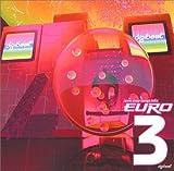 EURO(3)