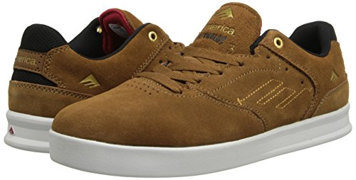 Best Skate Shoes For Food Service