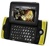 New Sidekick 2008 GSM Quadband phone for T-Mobile