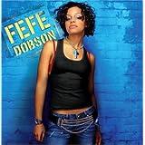 Fefe Dobson (W/Newpk)by Fefe Dobson