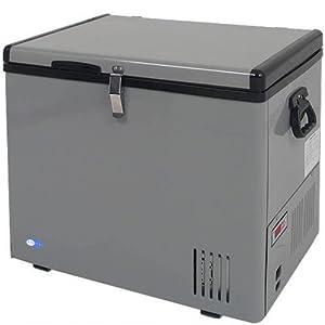 Whynter refrigerator width=