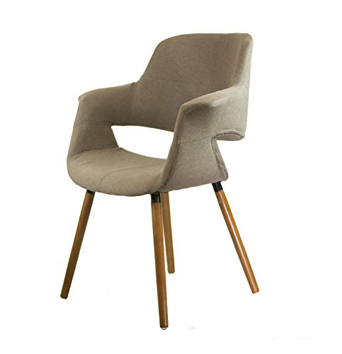 aspect-wooden-frame-upholstery-dining-lounge-office-arm-chair-66-x-595-x-82-cm-brown