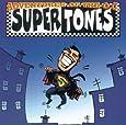 Adventures of The O.C. Supertones