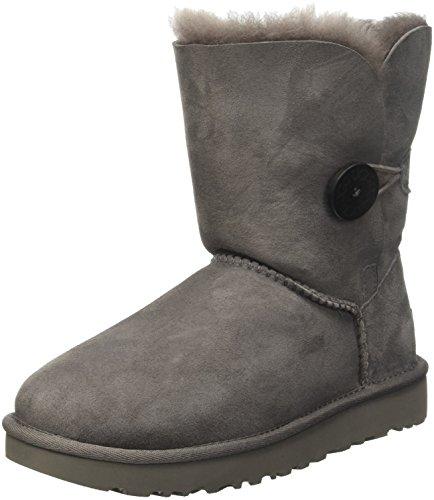 ugg-australia-bailey-button-womens-boots-grey-grigio-65-uk-39-eu