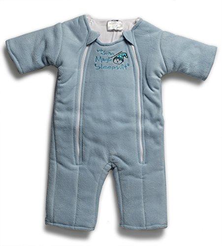 b91a5245c desertcart Kuwait  Baby Merlins Magic Sleepsuit