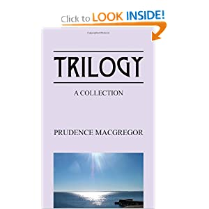 Trilogy: A Collection