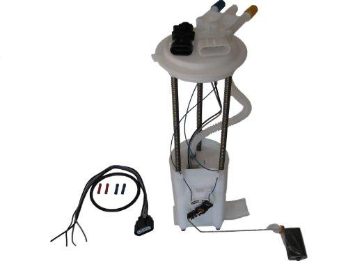Autobest F2958A Fuel Pump Module