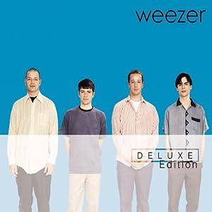 Weezer (Blue Album) Deluxe Edition