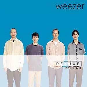 Weezer (Dlx Ed)