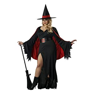 LEG AVENUE HALLOWEEN COSTUMES WOMEN