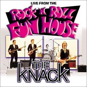 The Knack - Live - Zortam Music