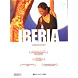 Iberia [ NON-USA FORMAT, PAL, Reg.2 Import - Spain ]