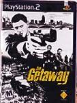 The Getaway - PlayStation 2