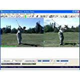MOTIONPRO! Motion Analysis Software for All Sports Ideal for Golf, Bowling,Baseball etc... by MOTIONPROSOFTWARE