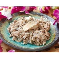 Weruva Polynesian BBQ Canned Cat Food (5.5 Oz. (24 In Case))