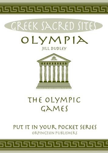 olympia-the-olympic-games-all-you-need-to-know-about-the-gods-myths-and-legends-of-this-sacred-site-