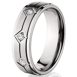 Shane Company Wedding Rings