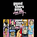 Various Artists Grand Theft Auto - Vice City