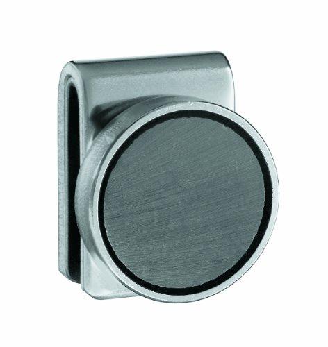 Rosle Magnetic Holder (2-Pack)