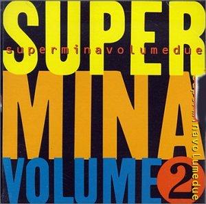 Mina - Mina 2 - Zortam Music
