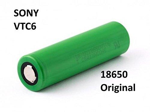 sony-konion-us18650-vtc6-batteria-al-litio-ricaricabile-da-3000-mah-e-30-ampere-1-pz