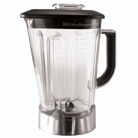 Best Buy On Kitchenaid 56 Ounce Blender Pitcher With