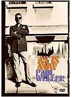 Paul Weller: As Is Now [DVD] [2005]