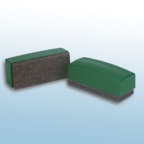 Dynasty brand Felt Eraser