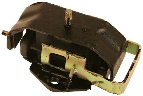 Beck Arnley 104-1853 Engine Mount