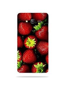 alDivo Premium Quality Printed Mobile Back Cover For Samsung Galaxy On 7 / Samsung Galaxy On 7 Printed Mobile Cover (MKD362)