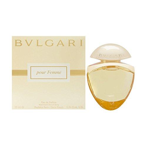bvlgari-pour-femme-eau-de-parfum-for-women-with-satin-pouch-084-fluid-ounce