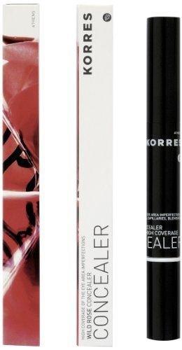 korres-wild-rose-concealer-ocultador-wrc-5-medio-oscuro15ml