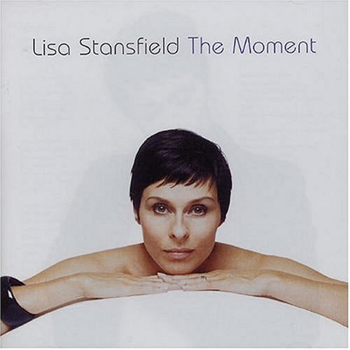Lisa Stansfield - Treat Me Like A Woman CDM - Zortam Music