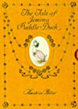 The Tale of Jemima Puddle-duck (0723242488) by Beatrix Potter