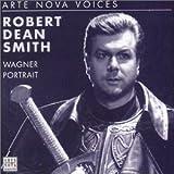 Wagner Portrait