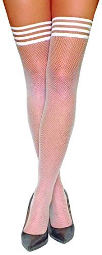 kixies-sammy-fishnet-thigh-high-white-a-by-kixies-inc