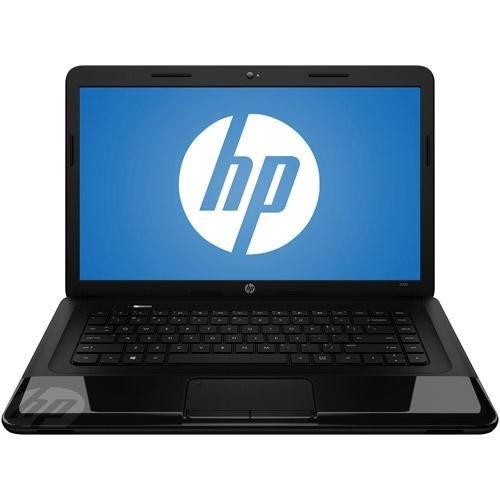 Hp 156 laptop 4gb 320gb 2000 2b19wm