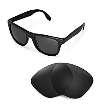 ... Replacement Lenses For Ray-ban Wayfarers Sunglasses ...