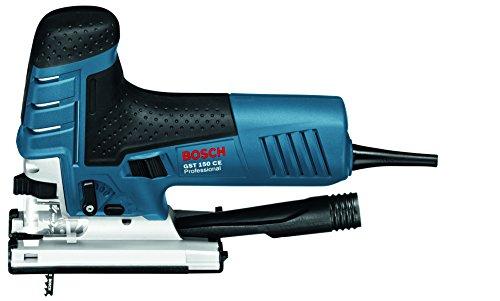 Bosch Professional GST 150 CE Stichsäge*