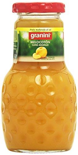 granini-nectar-melocoton-200-ml