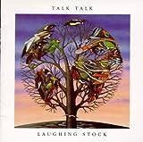 echange, troc Talk Talk - Laughing Stock