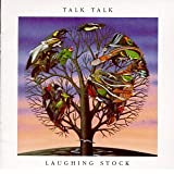 Laughing Stockby Talk Talk