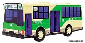 サウンド都営バス