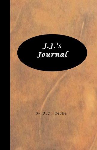 J.J.'s Journal PDF