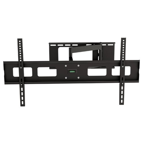 """Cmple - Heavy-Duty Full Motion Wall Mount For 37""""-63"""" Led, 3D Led, Lcd Tv'S"""