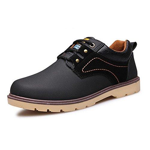 spritech tm men s fashion comfort non slip